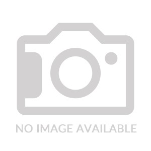 Richardson Trucker Snapback